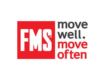 msor_fms