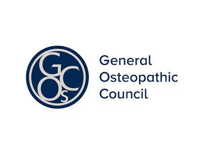 msor_general-osteopathy-council